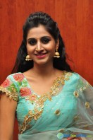 Shamili at Hi Life Exhibition Curtain Raiser Launch (24)