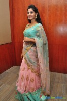 Shamili at Hi Life Exhibition Curtain Raiser Launch (3)