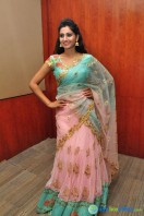 Shamili at Hi Life Exhibition Curtain Raiser Launch (4)