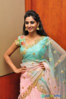Shamili at Hi Life Exhibition Curtain Raiser Launch (5)