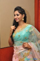 Shamili at Hi Life Exhibition Curtain Raiser Launch (6)