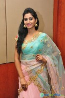 Shamili at Hi Life Exhibition Curtain Raiser Launch (7)