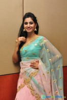 Shamili at Hi Life Exhibition Curtain Raiser Launch (9)