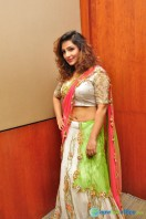 Sheetal at Hi Life Exhibition Curtain Raiser Launch (3)