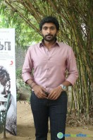 Vikram Prabhu at Wagah Press Meet (5)