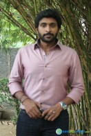 Vikram Prabhu at Wagah Press Meet (6)