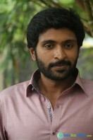 Vikram Prabhu at Wagah Press Meet (7)