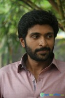 Vikram Prabhu at Wagah Press Meet (8)