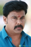 Welcome to Central Jail Actor Dileep (10)
