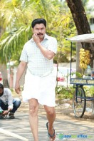 Welcome to Central Jail Actor Dileep (2)