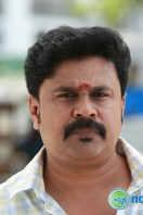 Welcome to Central Jail Actor Dileep (4)