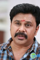 Welcome to Central Jail Actor Dileep (5)