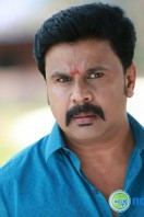 Welcome to Central Jail Actor Dileep (7)