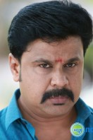 Welcome to Central Jail Actor Dileep (8)