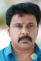 Welcome to Central Jail Actor Dileep (9)