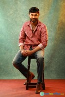 Actor Shyam Prasad Photos (10)