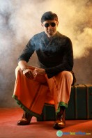 Actor Shyam Prasad Photos (4)