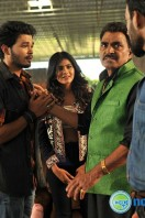 Angel Movie New Stills (2)
