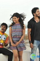Angel Movie New Stills (8)