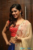 Anu Emmanuel Photos