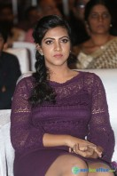 Madonna Sebastian at Premam Audio Launch (10)
