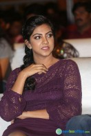 Madonna Sebastian at Premam Audio Launch (13)