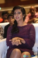 Madonna Sebastian at Premam Audio Launch (14)