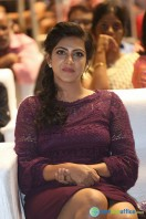 Madonna Sebastian at Premam Audio Launch (15)