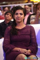 Madonna Sebastian at Premam Audio Launch (16)
