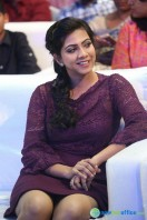 Madonna Sebastian at Premam Audio Launch (18)