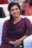 Madonna Sebastian at Premam Audio Launch (19)