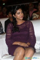 Madonna Sebastian at Premam Audio Launch (3)