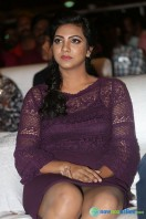 Madonna Sebastian at Premam Audio Launch (5)