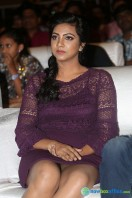 Madonna Sebastian at Premam Audio Launch (6)