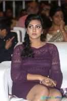 Madonna Sebastian at Premam Audio Launch (7)