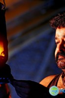 Mohanlal Stills in Pulimurugan (1)