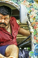 Mohanlal Stills in Pulimurugan (2)