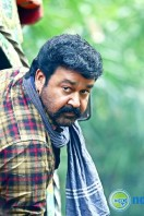 Mohanlal Stills in Pulimurugan (3)