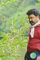 Mohanlal Stills in Pulimurugan (4)