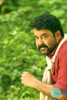 Mohanlal Stills in Pulimurugan (5)
