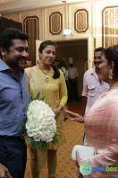 Rajkumar & Sripriya 25th Wedding Anniversary (11)