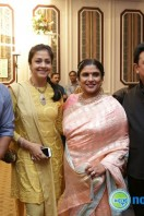 Rajkumar & Sripriya 25th Wedding Anniversary (12)