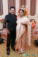 Rajkumar & Sripriya 25th Wedding Anniversary (18)