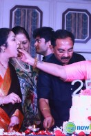 Rajkumar & Sripriya 25th Wedding Anniversary (20)