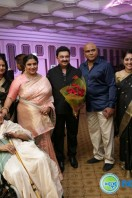 Rajkumar & Sripriya 25th Wedding Anniversary (27)