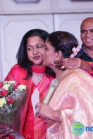 Rajkumar & Sripriya 25th Wedding Anniversary (31)
