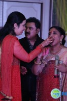 Rajkumar & Sripriya 25th Wedding Anniversary (35)