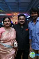 Rajkumar & Sripriya 25th Wedding Anniversary (37)