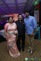 Rajkumar & Sripriya 25th Wedding Anniversary (38)