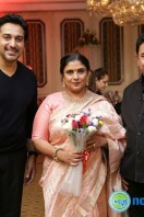 Rajkumar & Sripriya 25th Wedding Anniversary (41)